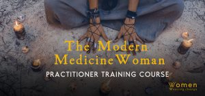 MEDICINE-WOMAN-PRACTITIONER-TRAINING-COURSE