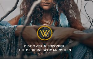 Medicine-woman-training-2-day-event
