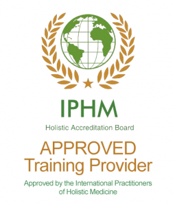 accreditation - approval